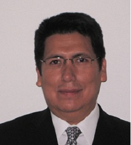 José Luis Benavente