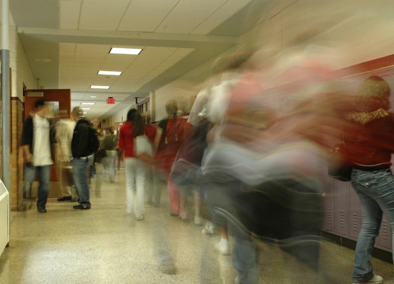 Renuncia Segundo Rector Escolar En Denver Tras Denuncias De Padres Hispanos