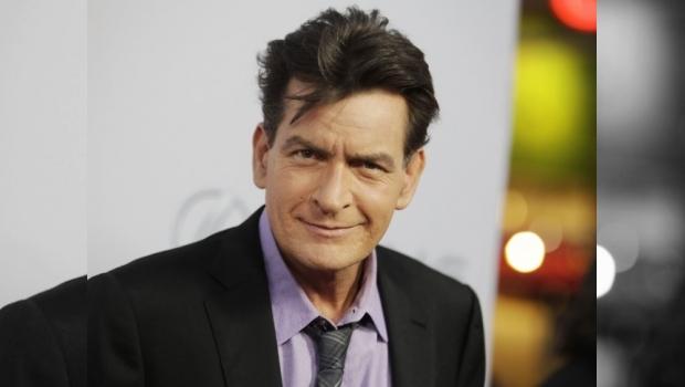 No Obligué A Brett Rossi A Abortar: Charlie Sheen