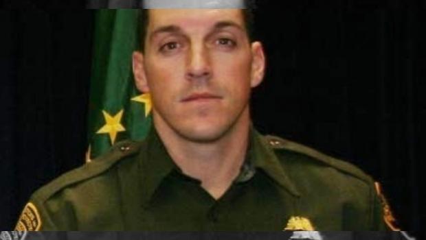 Sentencian A 2 Mexicanos A Cadena Perpetua Por Muerte De Agente En EU