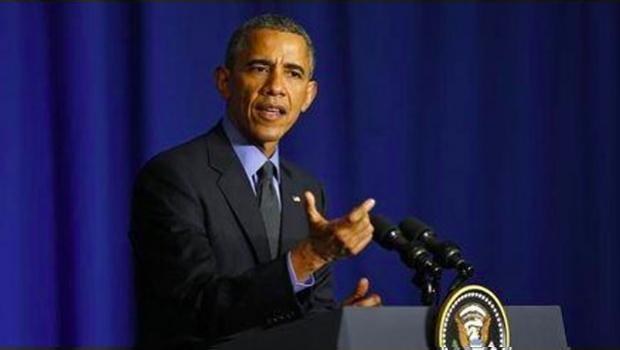 Mi Plan Otorgó Cobertura Médica A 18 Millones: Obama