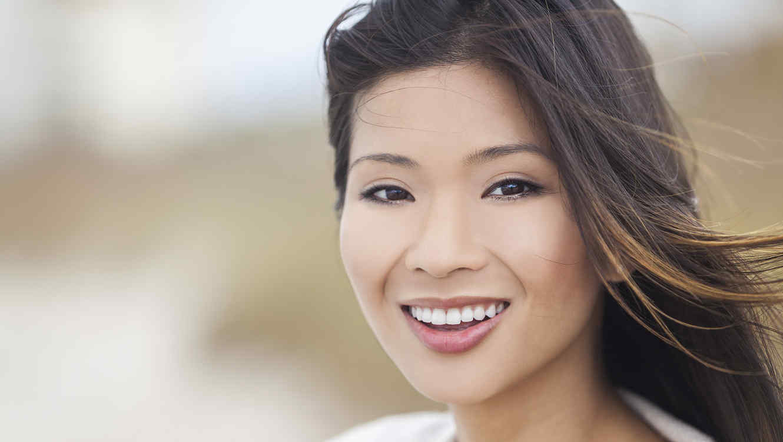 contactos mujeres asiaticas