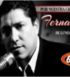 Fernando Sergio