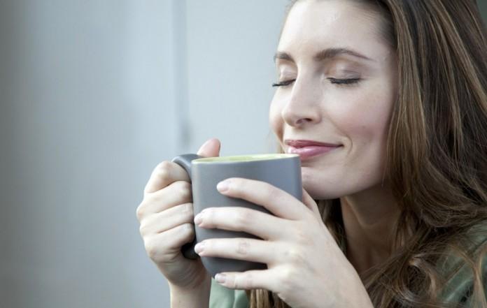 Reflexión: ¡Disfruta Tu Café!