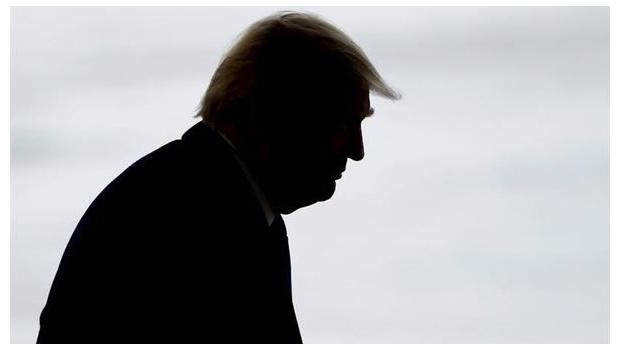 Donald Trump Cava Su Propia Tumba Por Desprecio A Minorías: Analista