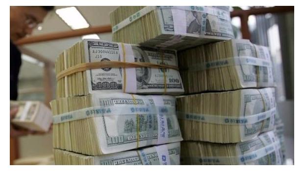 """""""Panamá Papers"""", El Gran Fraude Fiscal Que Delata A Políticos Y Empresarios Mundiales"""