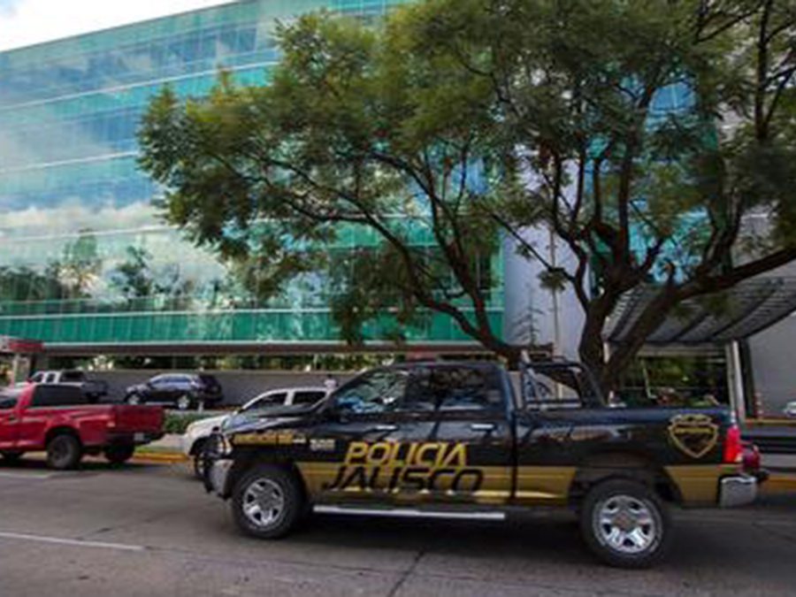 EEUU Sanciona A Empresas Mexicanas Por Nexos Con Drogas