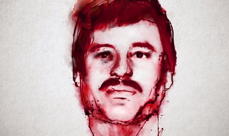 Estrenan Tráiler De La Serie 'El Chapo'
