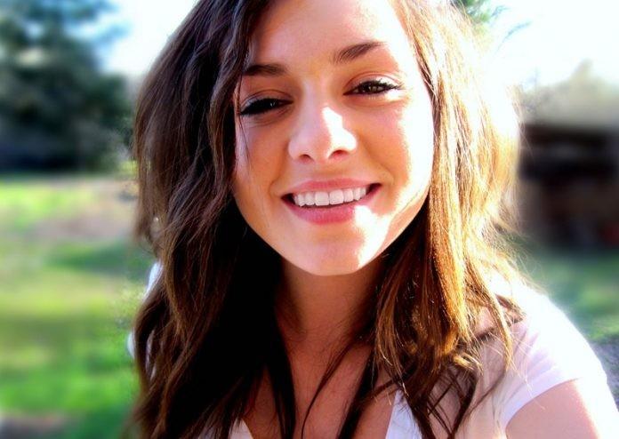 Reflexión: Las Personas Que Saben Sonreír