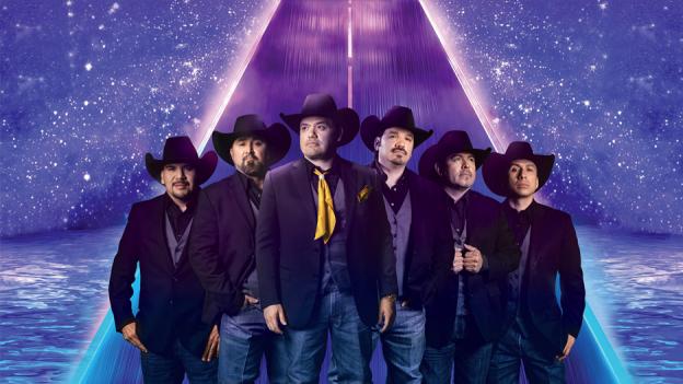 """Intocable Presenta Su Nuevo álbum Titulado """"Highway"""""""