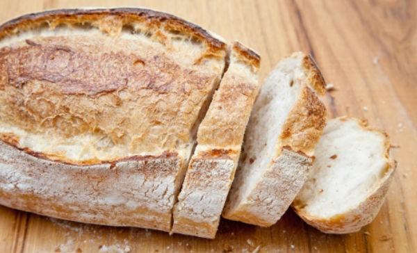Sintomas Pocos Conocidos De Que Eres Intolerante Al Gluten