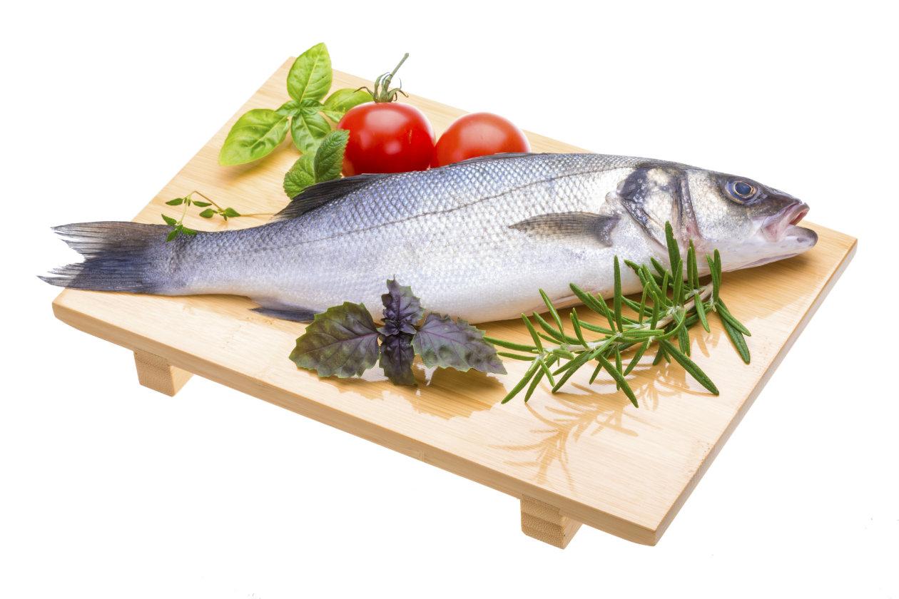 Comer Pescado Reduce El Riesgo De Ataque Al Corazón