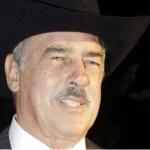 Andrés García anuncia que sufre parálisis en el 95% de su cuerpo