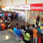 Creatividad contra la crisis en Venezuela