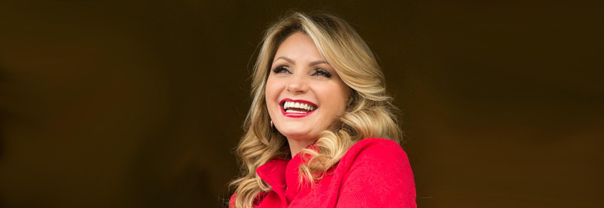 Nuevo Escándalo Salpica A Primera Dama Mexicana