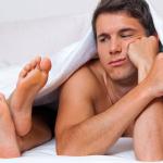 70% de los hombres sufren este problema sexual