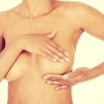 Tipos de cáncer de mama que debes conocer