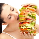 Comidas que no debes consumir de noche
