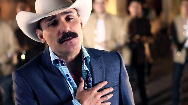 """El Chapo De Sinaloa Te Dice Que """"No Pasa Nada"""""""