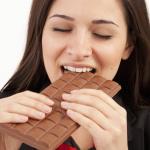 Alimentos que ayudan a combatir la depresión