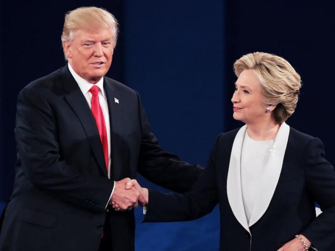 ¿Qué Nos Dejó Sobre La Mesa El último Debate?