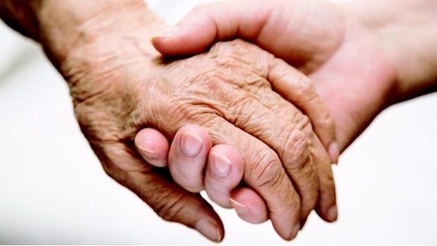 La Forma En La Que Envejezcas Depende De Las Enfermedades Que Desarrolles