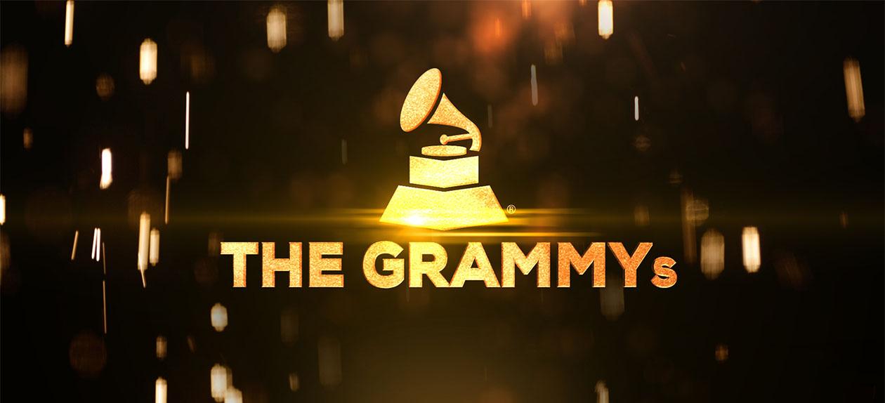 Nominados Al Grammy Americano