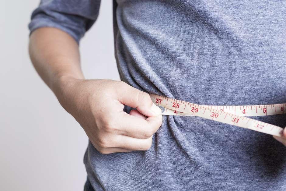 ¿Qué Tipo De Sobrepeso Tienes? No Todos Son Iguales…