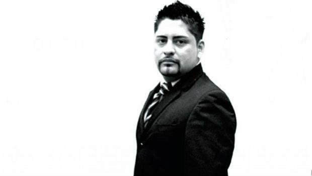 Fallece Carlos Argain De La Sonora Dinamita
