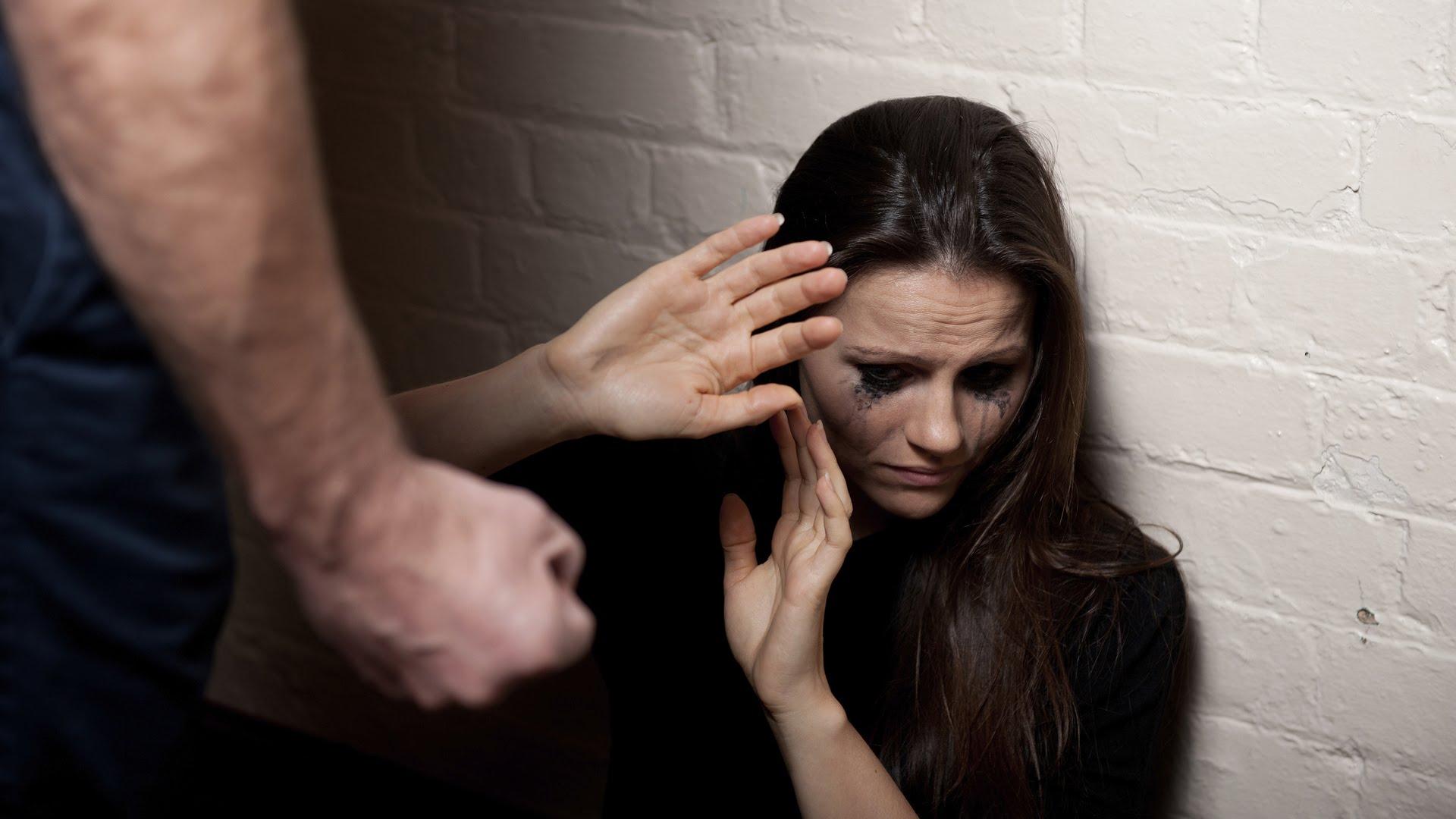 Colorado Se Suma A Programa De Prevención De Violencia Doméstica