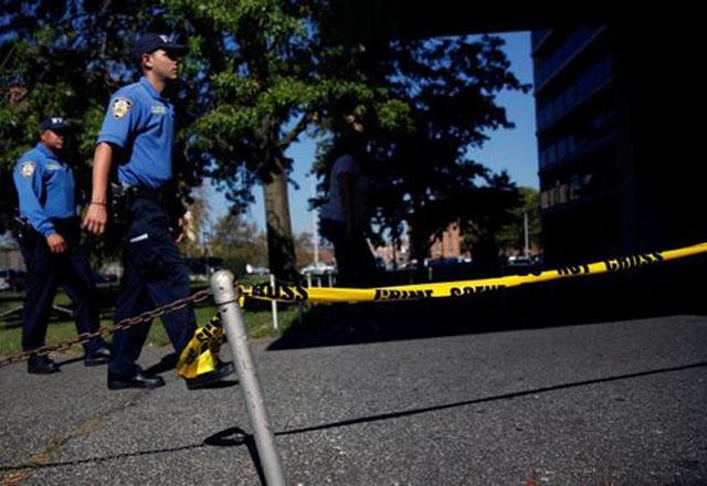 Hallan Muertos A Cuatro Miembros De Familia Hispana EEUU