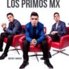 Los Primos MX se renuevan con nuevos integrantes