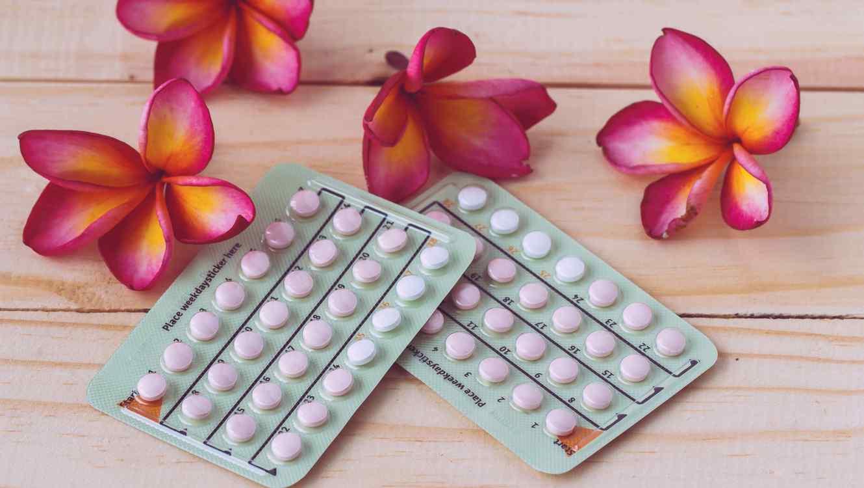 4 Usos De La Píldora Anticonceptiva Que Quizás No Conocías