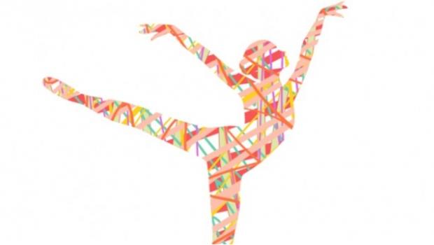 Bailar Es Bueno Para Tu Cerebro: Estudio