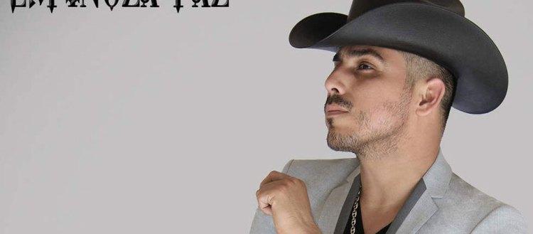 La Música De Espinoza Paz Traspasa Fronteras