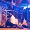 Identifican a 14 de las víctimas del ataque en la Arena Manchester