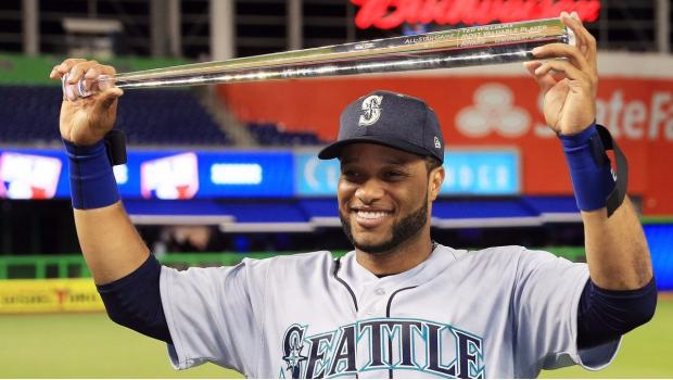 Liga Americana triunfa en Juego de Estrellas de la MLB
