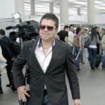 Jorge Medina habla de su salida de La ArrolladoraBanda el Limón