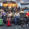 Habrá nuevos controles en los aeropuertos de Estados Unidos