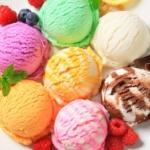 El helado te dejará frío con sus GRANDES beneficios
