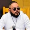 Arrestan a A. B. Quintanilla