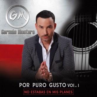 Montero, El Artista Lanza Nuevo Disco Y Nuevo Sencillo