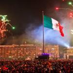 Prohíben cantantes de narcocorridos, en fiestas patrias en México