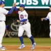 Cubs vence a los Dodgers y la Serie de Campeonato sigue viva