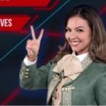 ¡Nieta de Pedro Infante es idéntica a Thalía!
