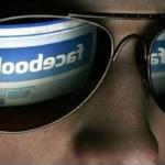 Autorizan a oficiales migratorios de EU revisar redes sociales