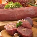 Enlistan los beneficios de consumir carne