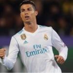 """""""Estoy confiado, como siempre, en ganar el Balón de Oro"""": Cristiano"""