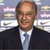 FIFA suspende por 3 meses al presidente de la Federación Brasileña