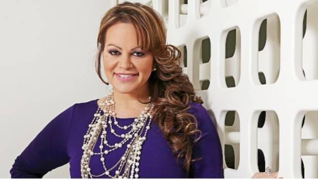 La Familia De Jenni Rivera Le Rinde Emotivo Homenaje En Su Cumpleaños